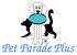 Pet Parade Plus